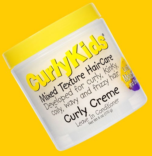 CC-Curly-Creme-Conditioner_yellowbg
