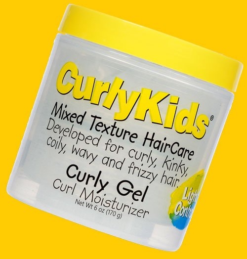 CC-Curyl-Gel-Moisturizer_yellowbg