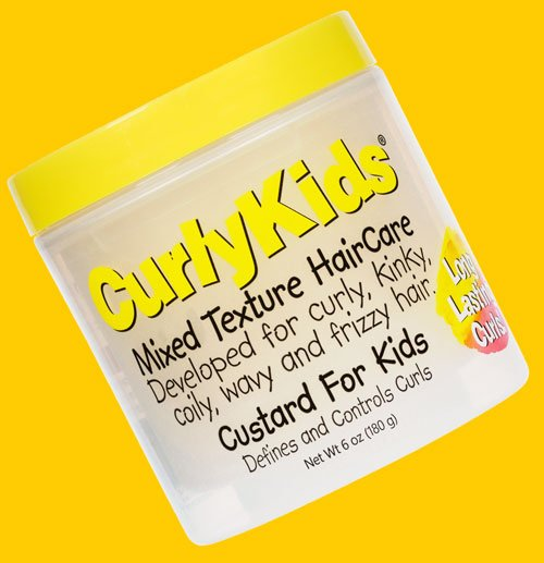 CC-Custard-For-Kids_yellowbg