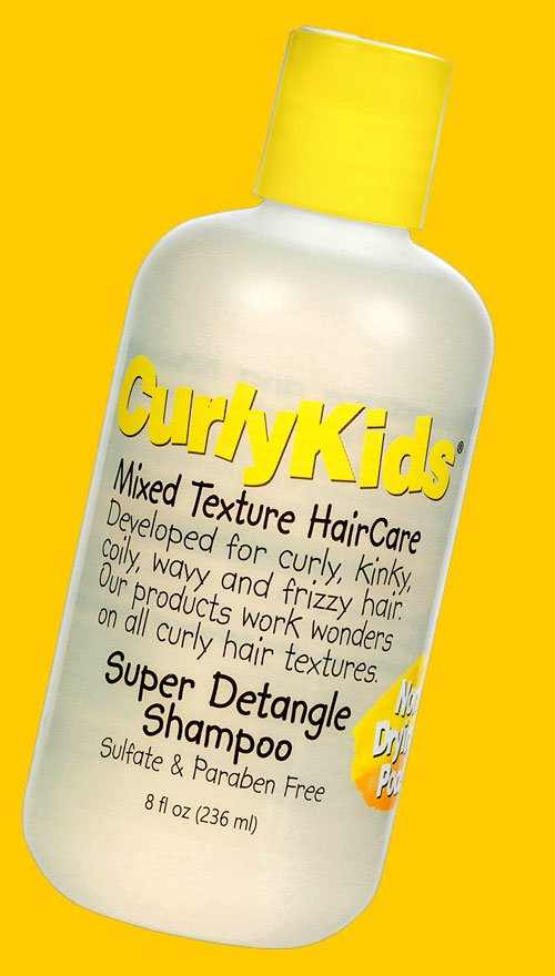 CC-Super-Detangle-Shampoo_yellowbg