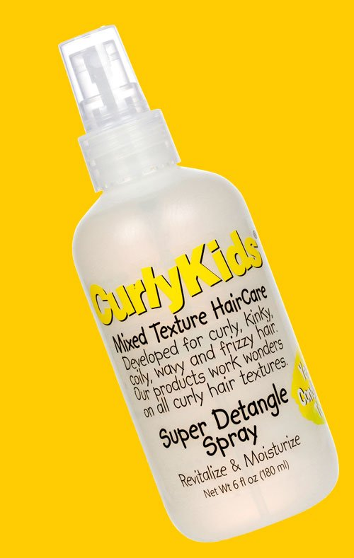 CC-Super-Detangle-Spray_yellowbg