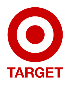 Target-logo-and-wordmark